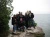 door-county-laura-040