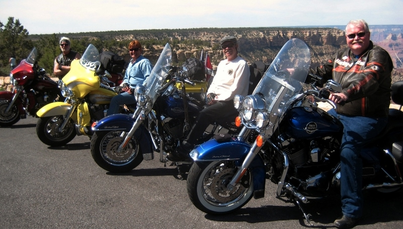 copy-of-copy-of-page_az-grand_canyon-flagstaff_4-30-12_154